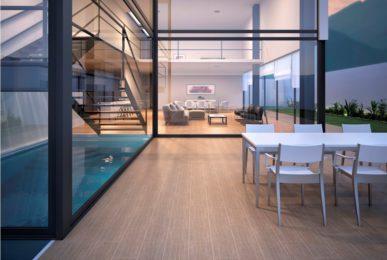 1082_sundeck-residencial_hq