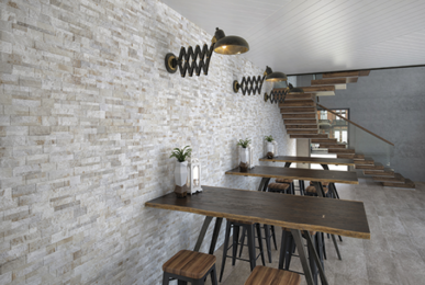 stonefort-ambiente-comercial_hq