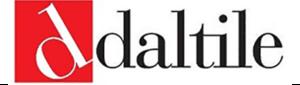 Daltile-358x130