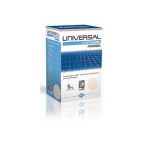 sellador-universal