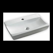 lavabo-sardinero-blanco-the-bathco-opcion-2