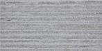 melbourne-color-white