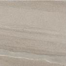 rockford-color-gray