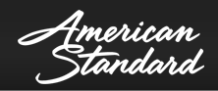 logo_america_220x90
