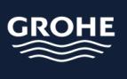 logo_grohe_220x90