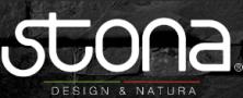 logo_stone_220x90